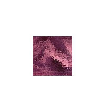 Poudre Violet clair  Systeme 96 / 240grs