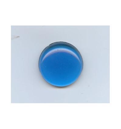 Muggel 25mm Turquoise
