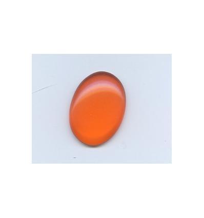 Muggel 25/18mm Orange
