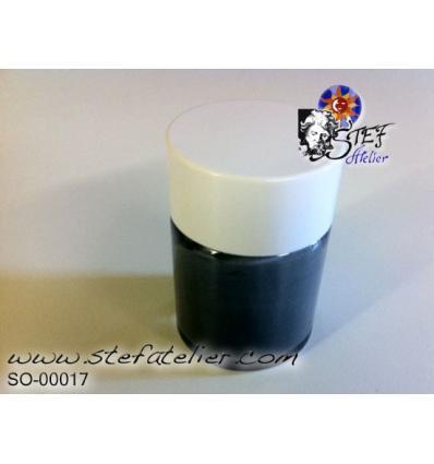 Laque de protection du teint du miroir 50ml