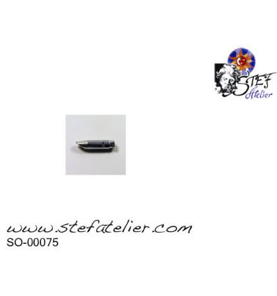 panne de rechange  WELLER SG83 pour station de soudure WHS80