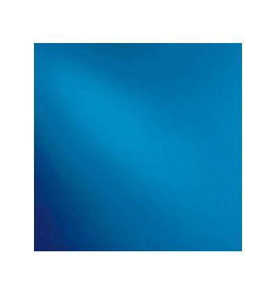 fritte fine  bleu moyen Systeme 96 / 240grs