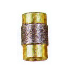MEULE diamant fine 19 mm Diamantor