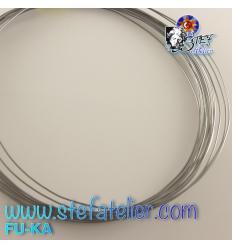 fil de kanthal 0.7mmx10m