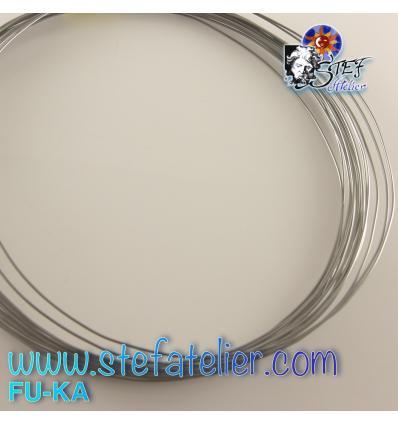 fil de kanthal 0.5mmx10m