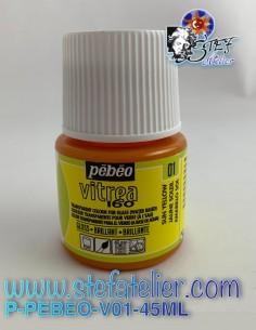 Pébéo Vitrea160 paint...