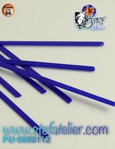 Stringers noodle bleu...