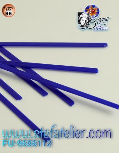 Stringers noodle bleu cobalt Systeme...