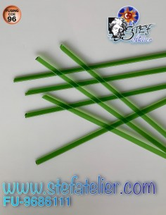 Stringers noodle vert...