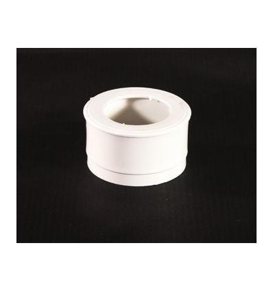 meuleuse  kristall 2000S : corps de pompe de rechange pour meuleuse  kristall 2000S