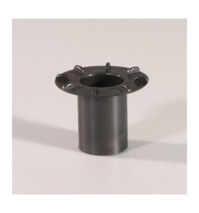 meuleuse kristall 2000S :rotor avec aubes pour pompe meuleuse 2000S