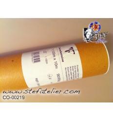 rouleau de papier Calqueclairefontaine 1,10mx10m 90grs
