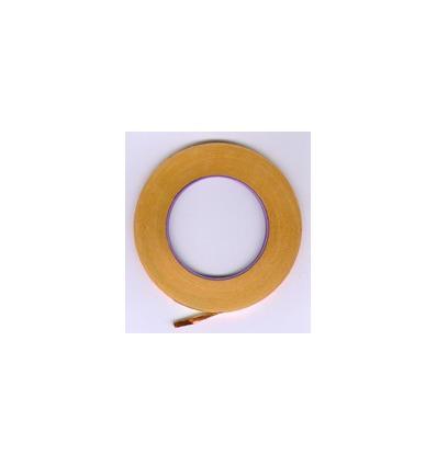cuivre de renforcement 7,6m -0,254mm/ep - 3,97mm/larg