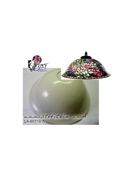Tiffany lamp models