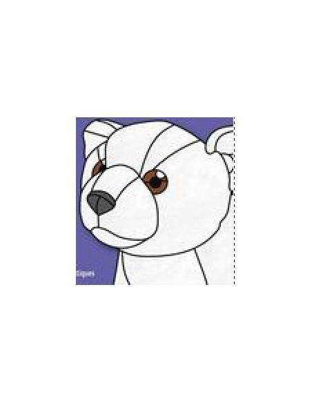 models windows books Bear plush (children)