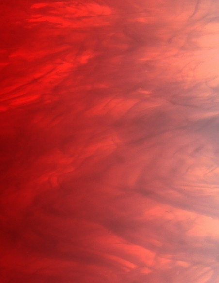 Verre Rouge